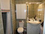A vendre Appartement T3 de 55 m² 6/11