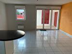 AHETZE  BOURG - Appartement  T3 de 66 m² 3/7