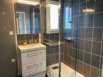 AHETZE  BOURG - Appartement  T3 de 66 m² 4/7