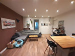 A vendre appartement T3 de 55 m² 1/9