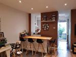 A vendre appartement T3 de 55 m² 2/9