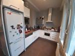 A vendre appartement T3 de 55 m² 6/9