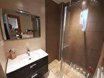 A vendre appartement T3 de 55 m² 7/9