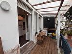 A vendre appartement T3 de 55 m² 8/9