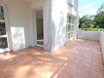 EXCLUSIVITE - APPARTEMENT 83 m² BAYONNE - TERRASSE 1/7