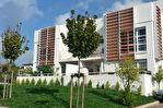 Appartement Bayonne - 3 pièces en duplex - 77.57 m2 1/7