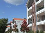 Appartement Bayonne - 3 pièces en duplex - 77.57 m2 6/7