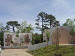 Appartement Bayonne - 3 pièces en duplex - 77.57 m2 7/7