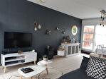 EXCLUSIVITE - Appartement T4 - Investissement locatif 2/6