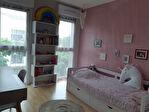 EXCLUSIVITE - Appartement T4 - Investissement locatif 4/6