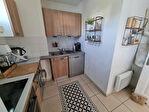 EXCLUSIVITE - Appartement T4 - Investissement locatif 5/6