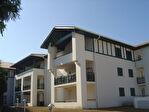 Appartement Ustaritz - 3 pièces - 67 m2 1/7