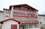 Appartement Bassussarry 2 pièces - 42.80 m2 4/9