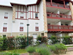 Appartement Bassussarry 2 pièces - 42.80 m2 9/9