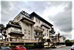 Appartement Biarritz - 2 pièces - 40 m2 1/2