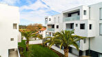 Appartement Anglet - 3 pièces - 58.89 m2 1/4