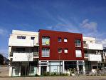Appartement Anglet  - 2 pièces - 33.60 m2 1/2