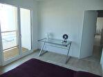 INVESTISSEMENT / Appartement Bayonne 4 pièce(s) 82.15 m2 3/5