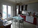 A vendre appartement T4 à Hendaye 9/15