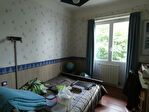 A vendre appartement T4 à Hendaye 10/15