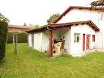 Maison Cambo Les Bains 60 m2 2/5