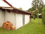Maison Cambo Les Bains 60 m2 3/5