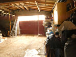 Maison Cambo Les Bains 60 m2 4/5