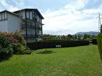 A vendre appartement T4 de 71m² à Hendaye 2/14