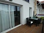 A vendre appartement T4 de 71m² à Hendaye 5/14