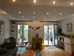 A Vendre appartement T4 de 83 m² à Hendaye 2/13