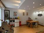 A Vendre appartement T4 de 83 m² à Hendaye 3/13
