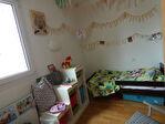 A Vendre appartement T4 de 83 m² à Hendaye 6/13