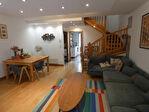 A Vendre appartement T4 de 83 m² à Hendaye 8/13