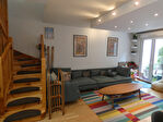 A Vendre appartement T4 de 83 m² à Hendaye 9/13