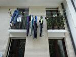 A Vendre appartement T4 de 83 m² à Hendaye 12/13