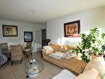 Appartement  3 pièce(s) 61.40 m2 4/6