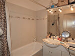 Appartement  3 pièce(s) 61.40 m2 6/6