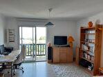A Vendre T3 de 45 m² 2/8