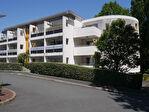 Studio meublé - Anglet - 22 m2 1/11