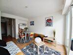 Studio meublé - Anglet - 22 m2 2/11