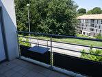 Studio meublé - Anglet - 22 m2 9/11