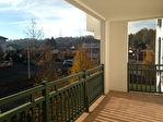 Appartement Ustaritz - 3 pièces - 62.10 m2 5/9