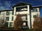 Appartement Ustaritz - 3 pièces - 62.10 m2 6/9