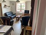 Maison Hendaye 4 pièce(s) 89.5 m2 4/16
