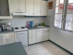 Maison Hendaye 4 pièce(s) 89.5 m2 5/16