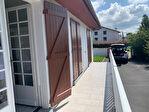 Maison Hendaye 4 pièce(s) 89.5 m2 6/16