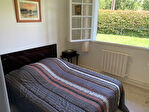 Maison Hendaye 4 pièce(s) 89.5 m2 10/16