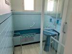 Maison Hendaye 4 pièce(s) 89.5 m2 11/16