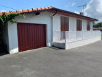 Maison Hendaye 4 pièce(s) 89.5 m2 12/16