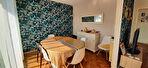 Appartement Ciboure 4 pièce(s) 83.04 m2 2/8
